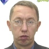 Игорь Цибискин