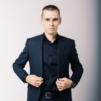 Фото Александра Гончаренко