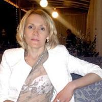 Фотография анкеты Ольги Ветошкиной ВКонтакте