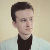 Фото Алексея Бюрчиевского