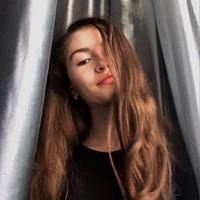 Ева Сапиева, 0 подписчиков