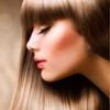 Кератиновое выпрямление волос Донецк