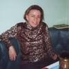 Нина Мингазова