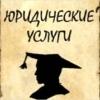 Дина Закирова