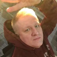 Фотография профиля Дмитрия Доброго ВКонтакте