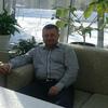 Олег Мухатаев