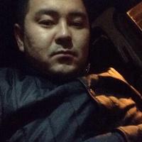 Фотография профиля Саяна Аскара ВКонтакте