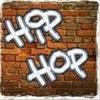 Лучшие Hip-Hop RAP R'n'B треки
