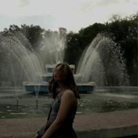 Личная фотография Lera Sotnykova