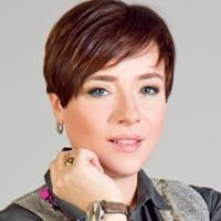 Фотография профиля Тутты Ларсен ВКонтакте