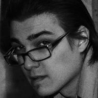 Chester Иванена фото со страницы ВКонтакте