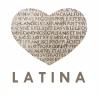Латынь (латинский): язык науки