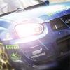 Светодиодные автомобильные лампы DLED