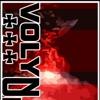 ФК «ВОЛИНЬ» ЛУЦЬК |     FC « VOLYN» LUTSK