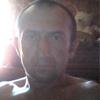Андрей Николаевич