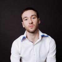 Фотография Димаса Вахрина ВКонтакте