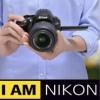 Nikon D5000 | D5100 | D5200 | D5300 | D5500