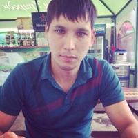 Фотография анкеты Руслана Бахтиярова ВКонтакте
