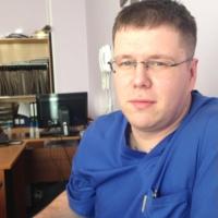 Фотография профиля Сергея Закса ВКонтакте