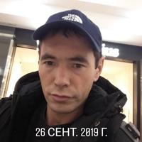 Личная фотография Александра Радионова ВКонтакте