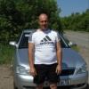 Anatoly Svischyov