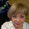 Татьяна Ерошенкова
