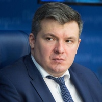 Фотография профиля Андрея Андрейченко ВКонтакте