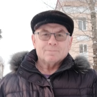 Фотография анкеты Сергея Пьянкова ВКонтакте