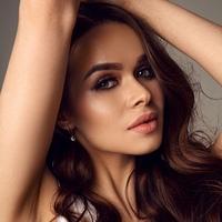 Мария иванова фото модельное агентство в орле