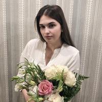 Фотография Елены Бачищевой ВКонтакте