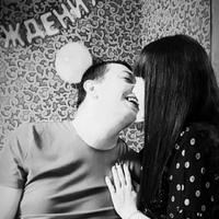 Фотография Александра Штанга ВКонтакте