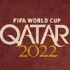 ЧЕМПИОНАТ МИРА 2022 | ЕВРО 2020 | ЛИГА НАЦИЙ
