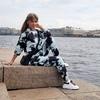Кристина Левина
