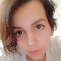 Личная фотография Катерины Прониной