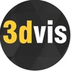 3d визуализация   Blog