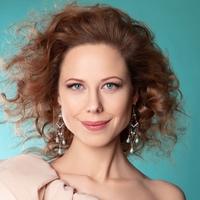 Фотография профиля Анны Осиповой ВКонтакте