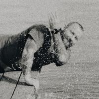 Антон Чудайкин, 558 подписчиков
