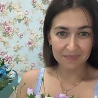 Фотография Натальи Каптиевой ВКонтакте