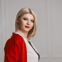 Фото Светланы Тереховой