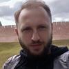 Максим Дмитроница