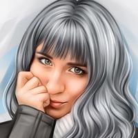 Личная фотография Валерии Любарской ВКонтакте