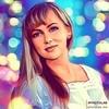 Маргарита Кузнецова