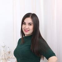 Фото Милашки Кадыровой