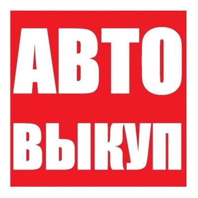 Ruslan Oktyabrsky, Oktyabrsky
