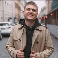 Фотография Сергей Бойков