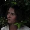 Елена Проскурякова