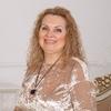 Елена Сурнина