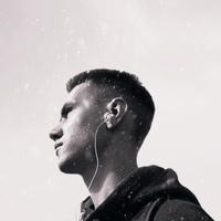 Личная фотография Константина Подольного