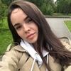 Аня Зайкова