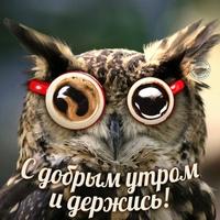 Фотография Юли Деримедведь ВКонтакте